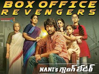 Pin On Tamil Movies Hd 2020 Tamilgun Tamilyogi