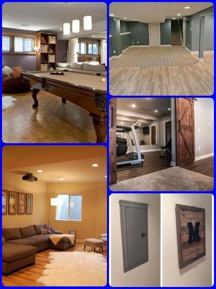 Cheap Basement For Rent Near Me Basement For Rent Basement Apartment Apartment Needs