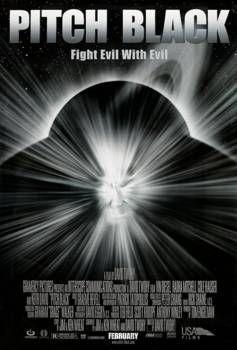 Assistir Eclipse Mortal Dublado Online No Livre Filmes Hd Com