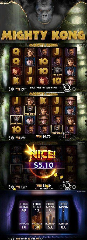 Игровые автоматы в казахстане онлайн игровые автоматы играть бесплатно и без регистрации книжки демо