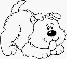 Maestra De Infantil Dibujos De Animales Para Colorear Igual A Un Modelo Muy Bonitos Animalitos Para Colorear Páginas Para Colorear Dibujos