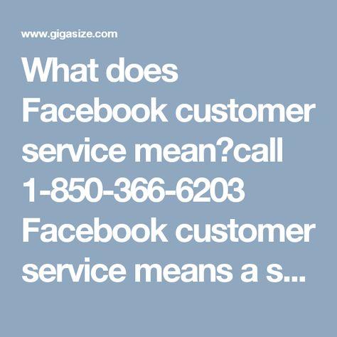 109 Best Facebook Customer service images Customer service