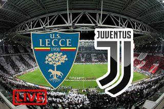 يوفنتوس ضد ليتشي في قمة الدوري الإيطالي التوقيت والقنوات و التطبيقات الناقلة لمباراة Sport Team Logos Juventus Logo Sports