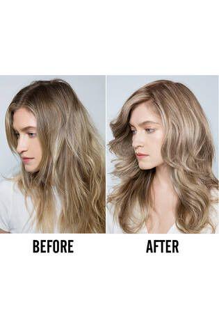 Majirel Glow Luminous Permanent Creme Color 1 7 Oz Saloncentric Hair Color Shades Permanent Hair Color Hair Color Chart