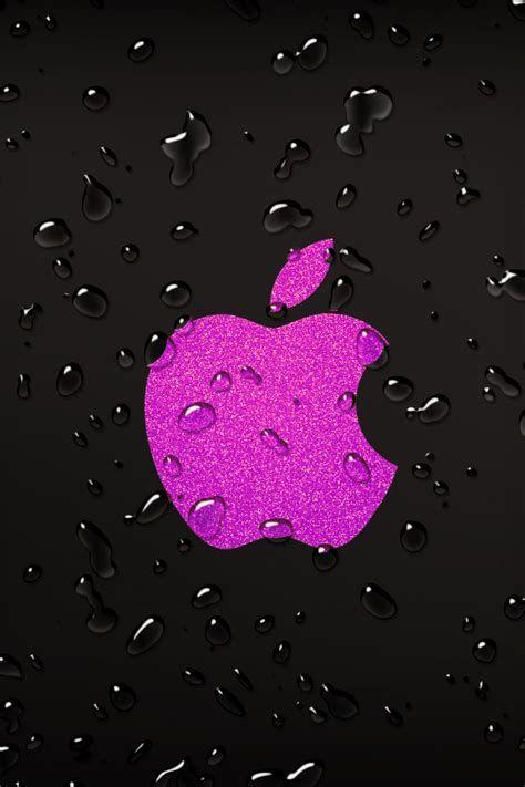 Immagini Apple Wallpaper Iphone Apple Logo Wallpaper Apple Logo Wallpaper Iphone