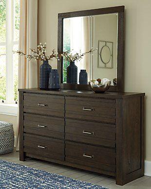 Oak Jewelry Armoire Ashley Furniture, Ashley Furniture Mirror Jewelry Armoire