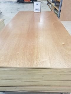 Plywood For Sale Auckland Marine Ply Construction Ply And All Types Of Plywood Delivered Plywood For Sale Plywood House Types Of Plywood