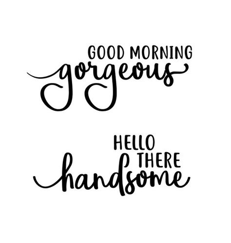 Looking for for images for good morning handsome?Browse around this website for unique good morning handsome ideas. These entertaining quotes will you laugh. Good Morning For Him, Morning Quotes For Him, Good Morning Gorgeous, Funny Good Morning Quotes, Good Morning Texts, Good Morning Sunshine, Good Morning Handsome Quotes, Morning Humor, Morning Pictures