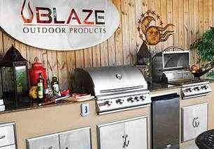 Top Outdoor Kitchen Packages Outdoor Kitchen Kits Outdoor Kitchen Appliances Outdoor Kitchen