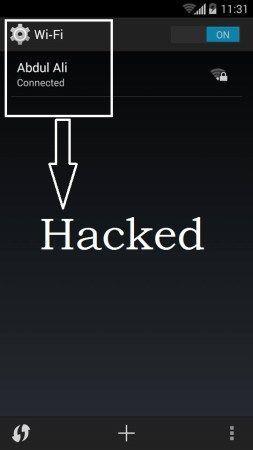 Wifi Password Hack Apk No Root 100 Working For Android Wifi Password Wifi Hack Wifi