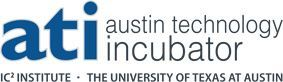 Energy Austin Technology Incubator
