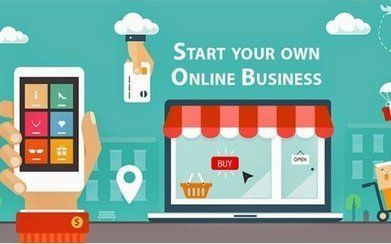Find The Perfect Opportunities Services For Website visitors