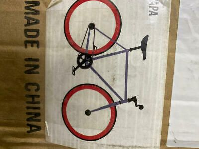 Pin On Bicycles Cycling Sporting Goods