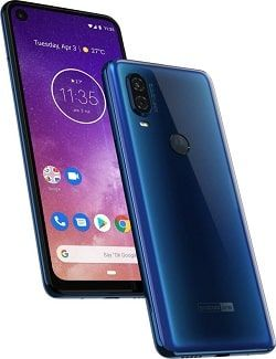 Motorola One Vision Pros And Cons With Review Avec Images
