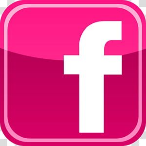 Facebook Inc Computer Icons Like Button Logo Facebook Transparent Background Png Clipart Logo Facebook Logo De Facebook Facebook Like Logo