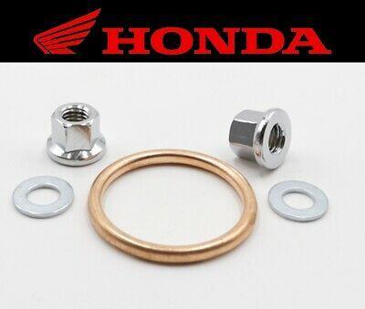 FMF Racing O-Ring Kit 11319