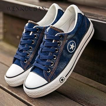 canvas shoes femme converse