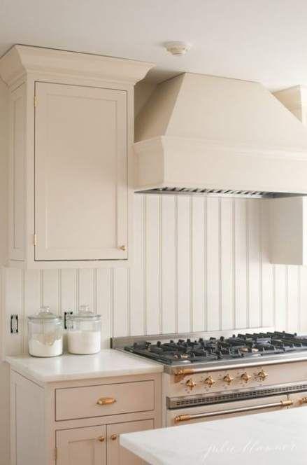61 Ideas Kitchen Cabinets Cream Color Stove Cream Kitchen Cabinets Espresso Kitchen Cabinets Cream Colored Kitchen Cabinets