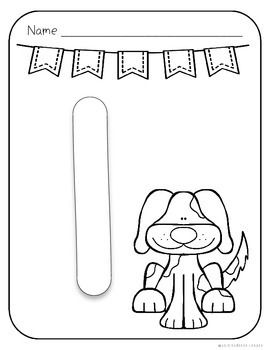 Number Coloring Pages 1 To 10 Pages With Large Numbers And
