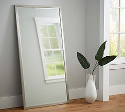 Astor Floor Standing Mirror With Images Minimalist Home Decor