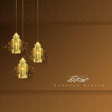 Holiday Arabic Abstract Culture Holy Adha Allah Banner Traditional Card Mubarak Lantern Menu Greeting Vector Festi Ramadan Kareem Ramadan Open House Invitation