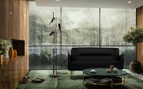 moderne dekoartikel wohnzimmer. 6225 best dekoration - decoration ... - Moderne Dekoartikel Wohnzimmer