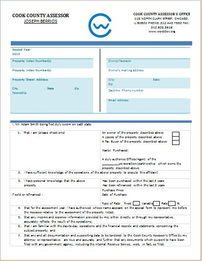 Employment verification form at worddoxorg Microsoft Templates - attendance allowance form
