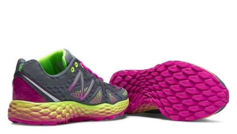 Pairs A Neutral To 10 Shoes Best The Running Guide 2HED9WI