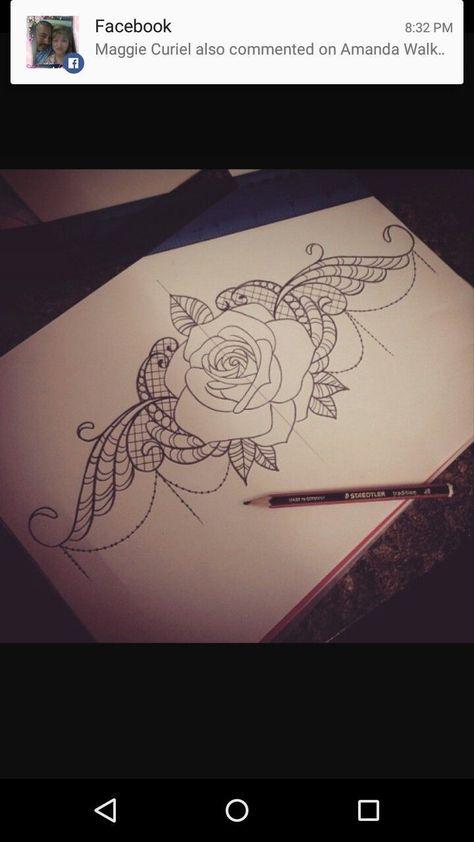 #tattoo, #tattooed -