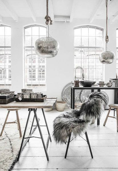 60 Scandinavian Interior Design Ideas To Add Scandinavian Style To Your Home Decoholic Scandinavian Interior Scandinavian Interior Design Scandinavian Furniture Design