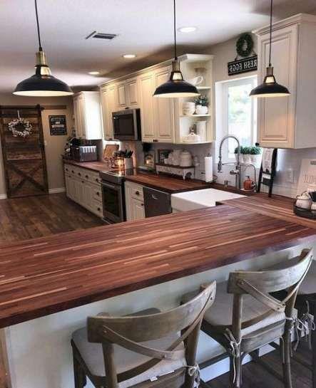 44 Ideas Kitchen Lighting Over Sink Pendant Floors Kitchen Sink Decor Kitchen Sink Design Home Decor Kitchen
