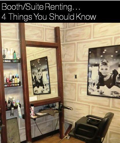 29 Salon Suite Ideas Home Salon Salon Decor Salon Suite