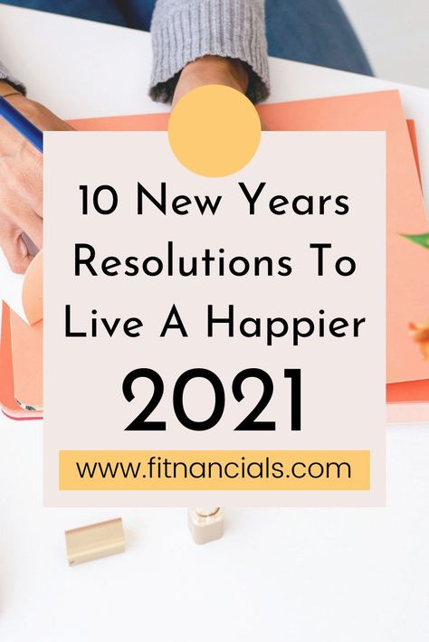 New Year Resolution Quotes, Year Resolutions, New Year Goals, New Year New You, Year Quotes, Quotes About New Year, Ocd Facts, Mental Health Facts, Self Development