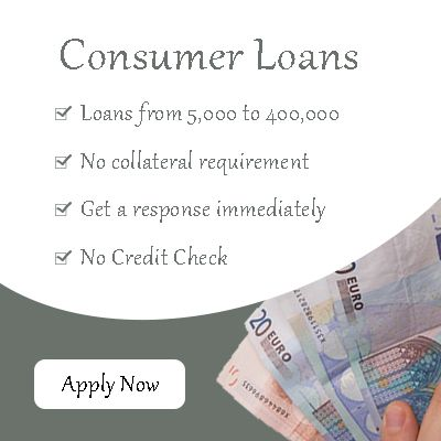 Non broker payday loan image 8