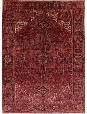Buy Carpet Runners Online Canada Staircarpetrunnersebay Red