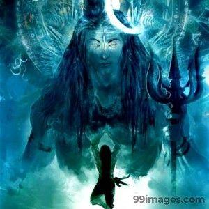 Lord Shiva Hd Photos Wallpapers 1080p Lord Shiva God Hindugod Mahadhevar Shivan Shiva Lord Shiva Lord Shiva Hd Wallpaper