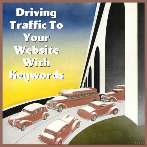 Keyword Ranking: How To Find and Evaluate Keywords for Squarespace SEO