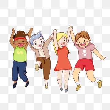 Cartoon Hand Drawn International Friendship Day Multinational Friends Taking Photos Together Friendship Friend Photo Clipart Cartoon Hand Drawn Decorative Pa How To Draw Hands International Friendship Day Friend Cartoon
