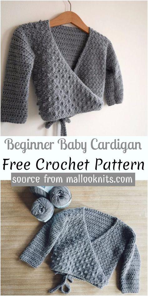 Sleeveless Outwear Kids Poncho Wool Easy Tutorial written Instructions DIY Gifts Turtleneck Sweater PATTERN Baby Girl Crochet Clothing