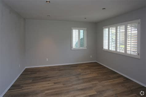 Pin On Renting Apartment