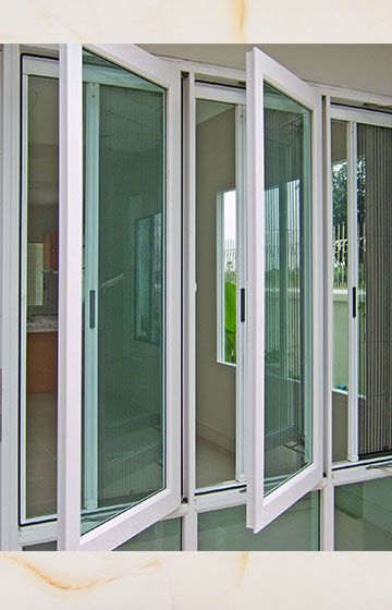 Best Upvc Windows In Raipur Casement Windows Windows Upvc Windows