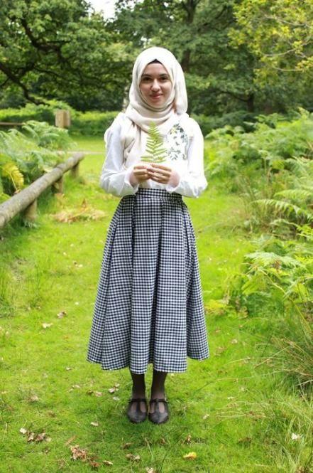 62 Ideas Fashion Vintage Hijab Outfit Vintage Outfits Vintage Fashion Fashion