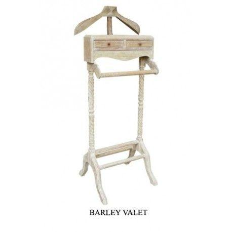Valet de chambre en bois ceruse | Off-urniture | Furniture ...