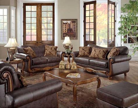 12 Living Room Sets To Be Used Dengan Gambar