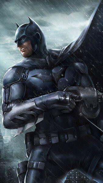 Batman 4k Hd Mobile Smartphone And Pc Desktop Laptop Wallpaper 3840x2160 1920x1080 2160x3840 1080x1920 Resoluti Batman Wallpaper Batman Pictures Batman
