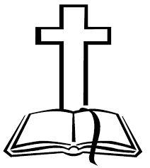 cross clip art with transparent background clipart panda free rh pinterest com au christian clipart baptism Baptism Symbols