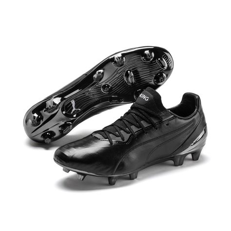 puma foot homme