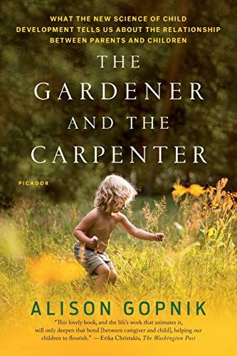 fb5c54c0bf736f021ce63f22ab905561 - The Gardener And The Carpenter Free Pdf