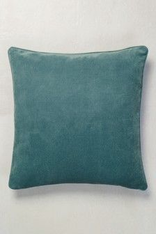 Cushions | Scatter Cushions | Sofa & Large Cushions | Next ...
