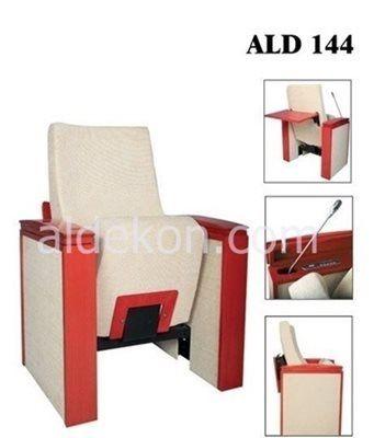 Aldekon,theater leather seats, buy cinema seats, seats and chairs ...